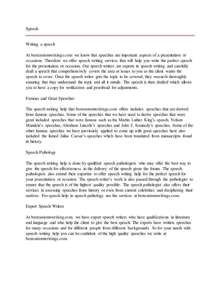 200 persuasive essay topics