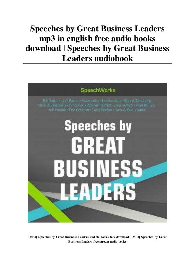 english speech audio mp3 free download