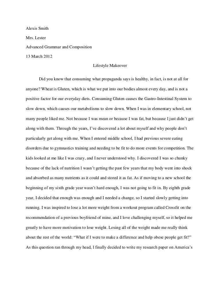 Computer Science Essays Essays On Depression Evaluative Response Essay Example Esl  Business Strategy Essay also Business Essay Topics Essays About Depression  Romefontanacountryinncom Healthy Food Essay