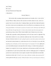 popular thesis proposal writer websites for college