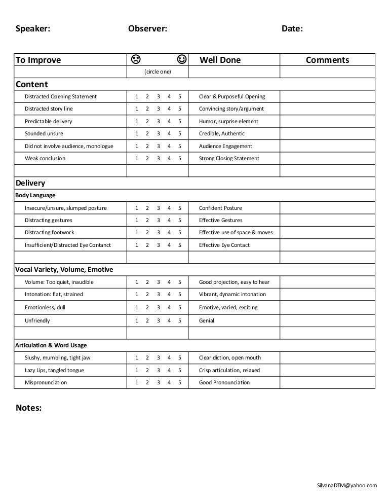Feedback Forms In Word About Form Feedback Feedback Form For