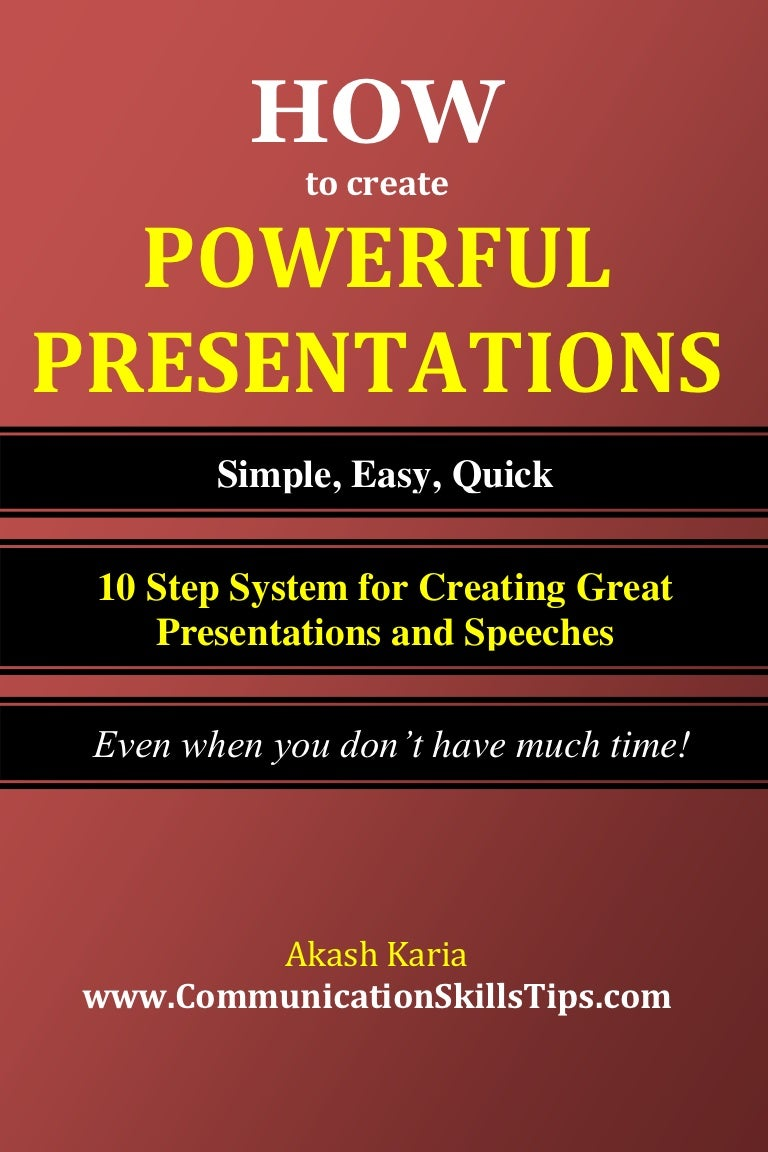 simple presentation topics demo of learn powerpoint on android  speech writing how to write a persuasive speech quickly