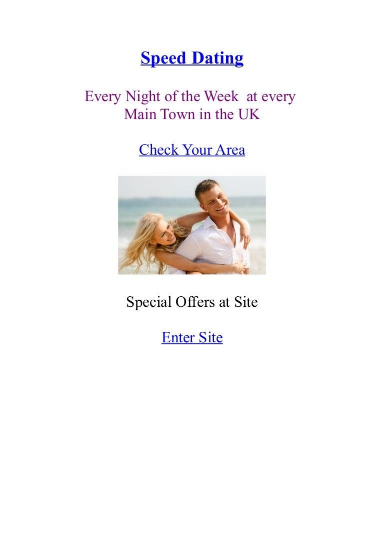 Hampshire online dating gratis Oezbekistan dating site