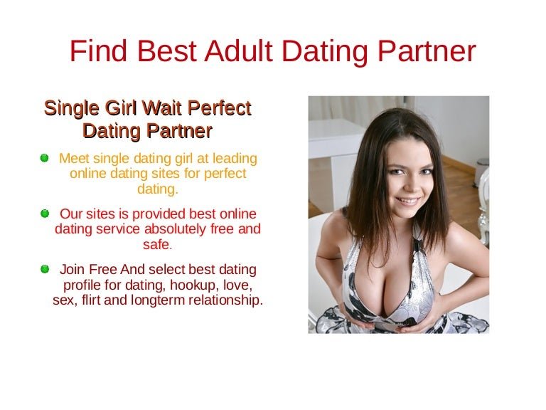 4 σεξ dating δωρεάν dating Οττάβα