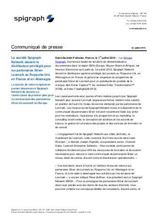 Rue De La Rencontre Annonces De Rencontre Anoce Trans Escort Valence