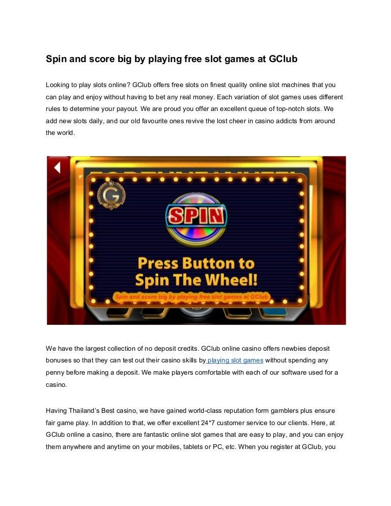 Cosmo Casino Login - Online 10 Casino Card Games Slot