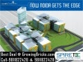 SPIRE TECH IT GREATER NOIDA=9811822426=Assured Return in IT PARK SPIRETEC | YAMUNA EXPRESSWAY |OFFICE COMPLEX | ASSURED RETURN |PROPERTY | IT SPIRE TECH | SPIRETEC |LOCATION  | Price |