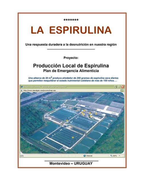 Spirulina 141229063623-conversion-gate02