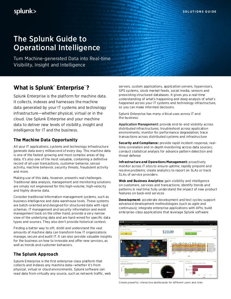 Splunk guide to_operational_intelligence