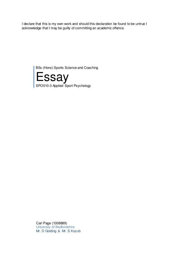 essay about sport sport essay task 2 essay sports events ielts buddy