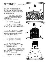 States Of Matter Worksheet For 7th Grade Fresh State Matter together with States of Matter  Phase Change  and Heat PHeT Simulation Activity also  likewise Solid Liquid Or Gas Worksheet Solids Liquids Gases Changes In Matter moreover Physical and Chemical Changes Worksheet Answers – Croefit additionally States of matter  worksheet 1a further States Of Matter Worksheets On Solids Liquids And Gases Solid Liquid besides  also matter worksheets – domiw rze info likewise States of Matter Worksheet  Crossword Puzzle by Science Spot   TpT also  additionally  further States Of Matter Worksheet Answer Key Unique Changes Of State also Changes of States of Matter Graph  Phase Changes  St 2   TpT furthermore matter worksheets 5th grade – foopa info additionally PhET States of Matter  Basics Activity Guide by jamesgonyo. on states of matter worksheet answers