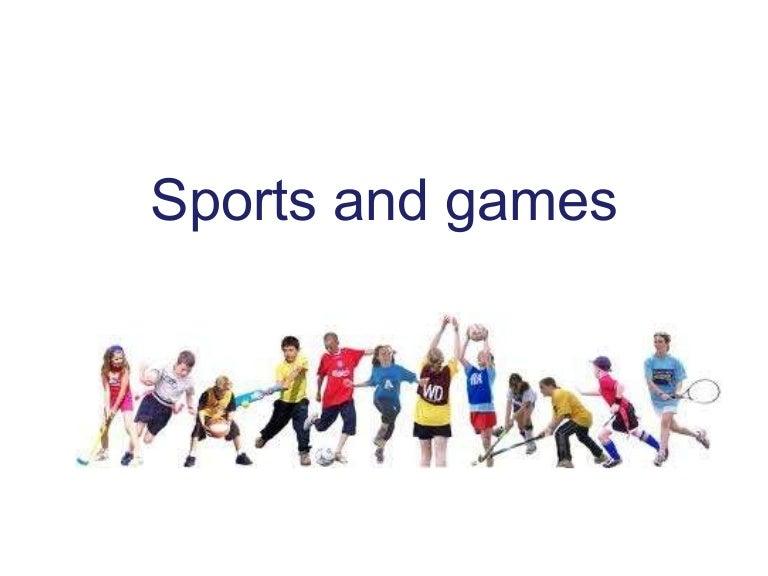 sportsandgames phpapp thumbnail jpg cb
