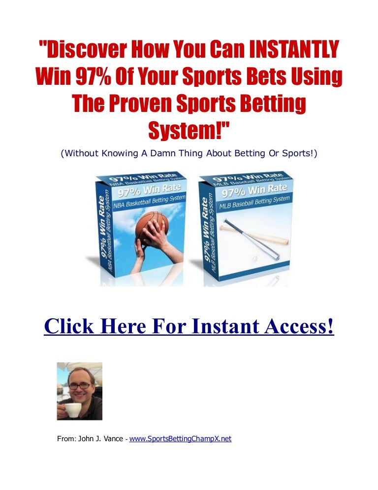 Sports betting and taxes money line betting calculators