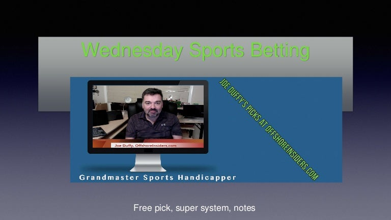 Sports betting picks product giants eagles betting predictions site