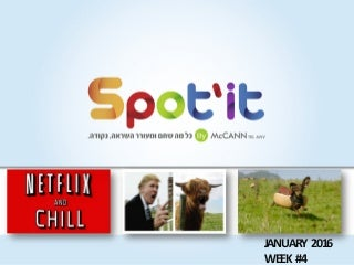 spotit-24-160204151030-thumbnail-3.jpg