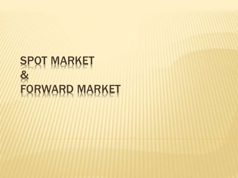 Forex aukso spot kaina