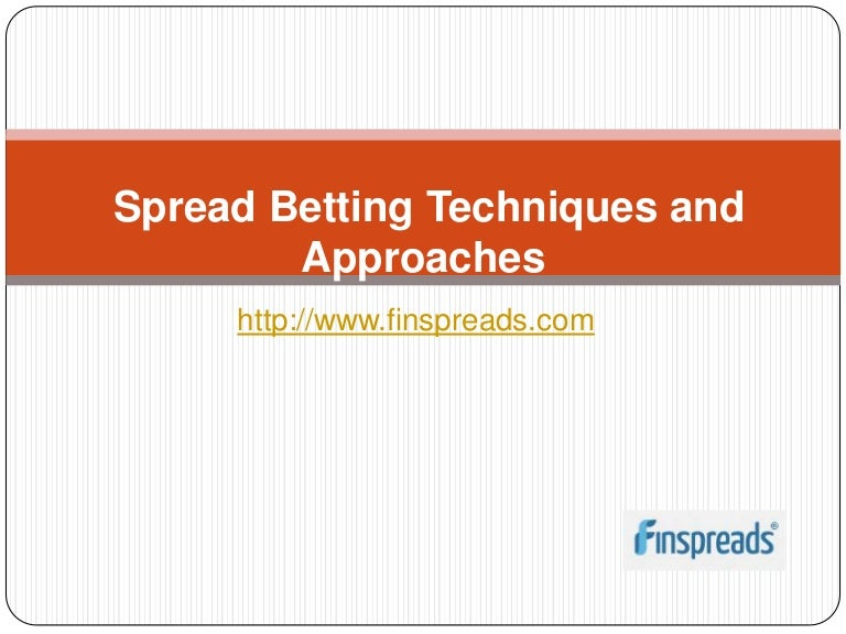Lepidic spread definition betting how to place bet on nairabet com