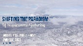 Shifting the Paradigm of Requirements Gathering - SPSDallas 2015