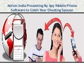 Spy mobile phone software in bahraich-9811251277