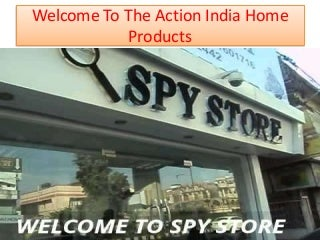Spy Mobile Phone Software in Delhi India
