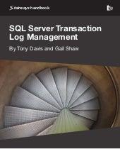 SQL_Server_2012_Transaction_Log_management