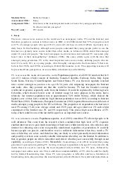 essay on television for class 8