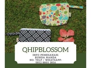 Termurah!!! 0812 8805 3816 jual pouch make up lucu - dompet koin murah grosir di Jakarta dan Sekitarnya -Qhipblossom