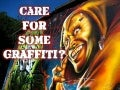 Care for some Graffiti?