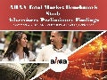 AHAA Total Market Benchmark Study Advertisers Preliminary Findings - November 4, 2013