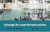 Sshoogr for your infrastructure automation for GR8conf 2017