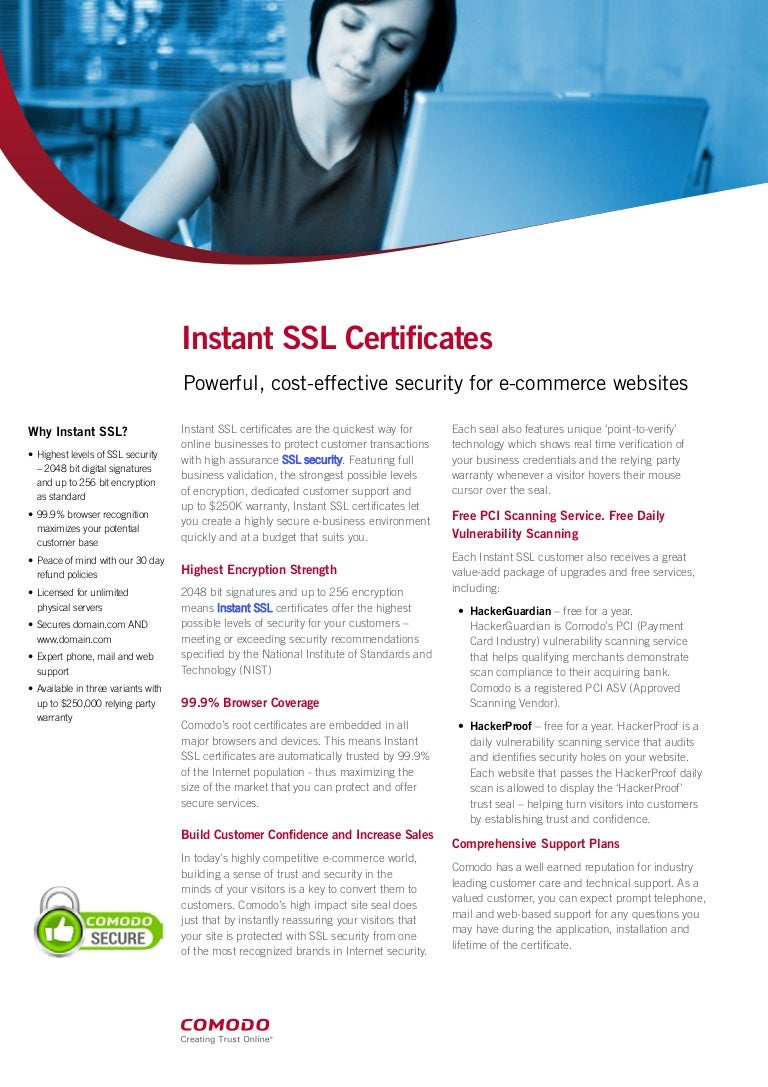 Why ssl certificate is important xflitez Gallery