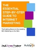 Ssp ebook internet_mktg