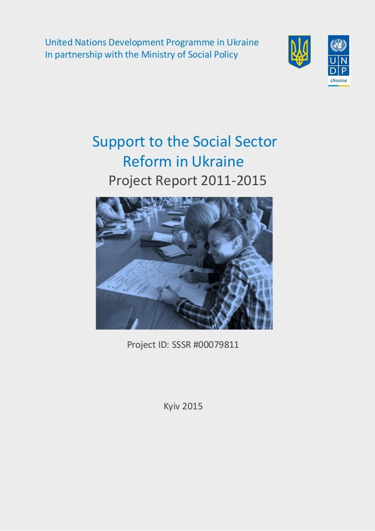 Social and psychological centers in Chernivtsi and region: a selection of sites