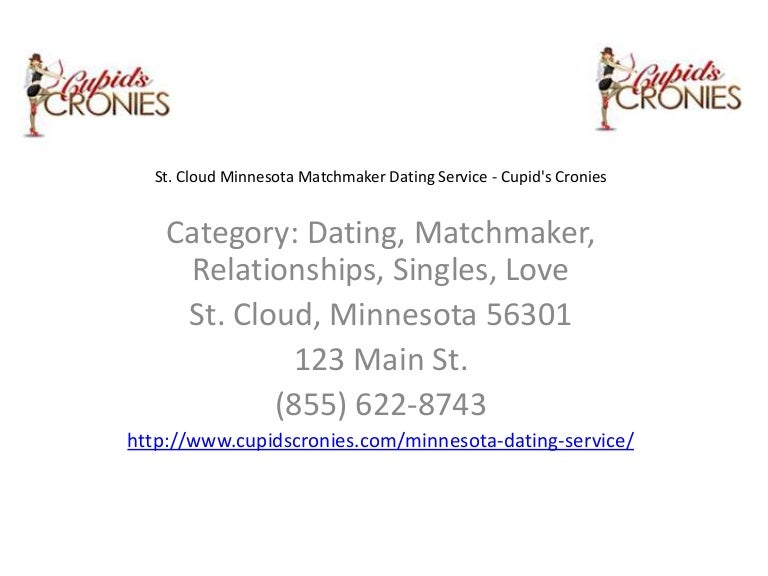png online dating sites