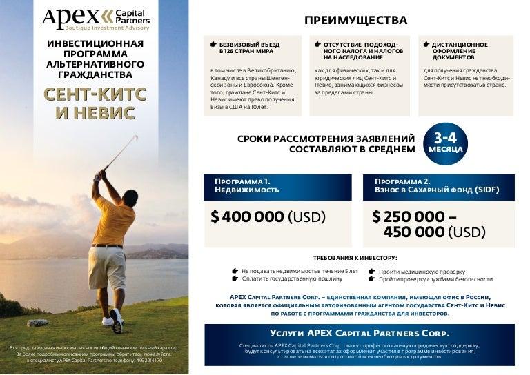 apex investment partners case