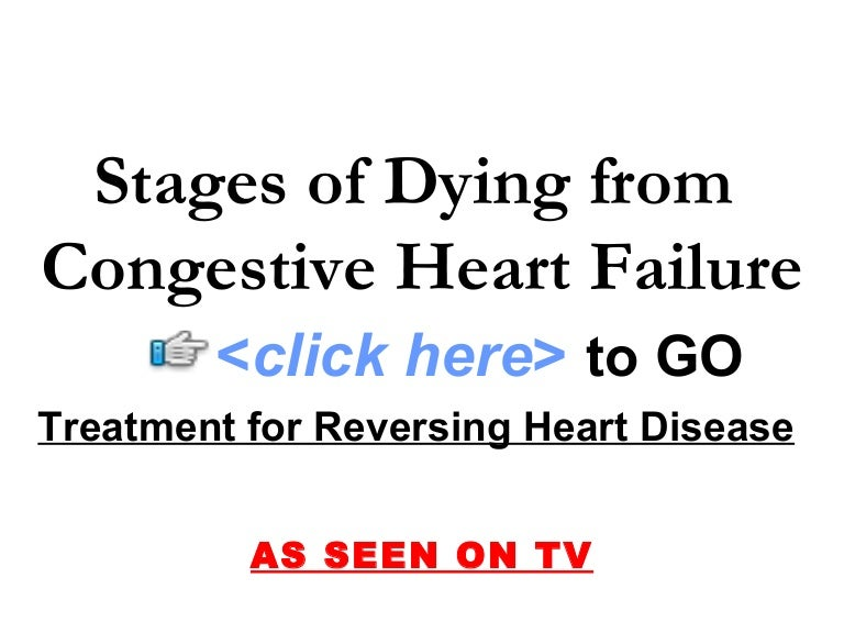 a brief background on congestive heart failure Heart failure is a clinical syndrome that occurs secondary to severe, overwhelming cardiac disease it occurs because the heart is no longer able to maintain normal venous/capillary pressures, cardiac output, and/or systemic blood pressure.