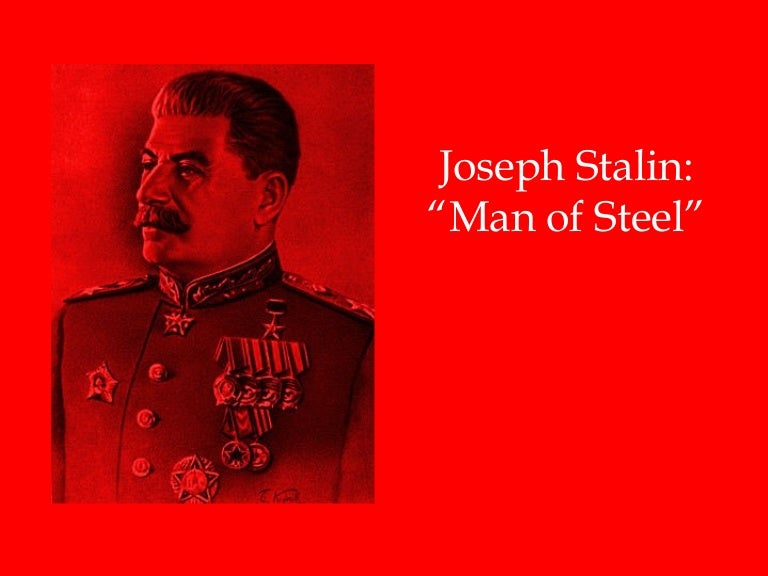 life of joseph stalin as the most ruthless communist dictators of all time The early life of joseph stalin covers the life of joseph stalin from his birth on 6 december  for some time, stalin had been living in a central tiflis apartment owned by the alliluyev family  lenin recognised stalin as a ruthless and dependable enforcer of the bolsheviks' will.