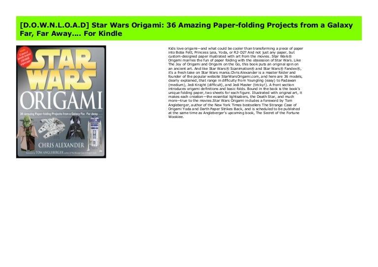 Origami Instructions | Um Hi Blog | 543x768