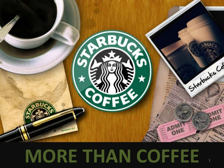 how can starbucks improve Understand and apply the principles of the service profit chain basic satisfaction is all about the coffee high satisfaction that translates into loyalty is all about the emotional connection, not the coffee how staff interact with each custo.