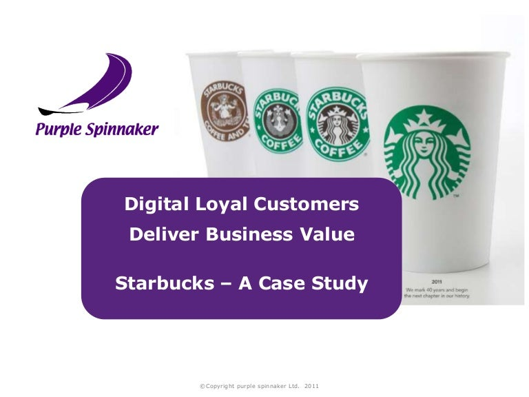 case study starbucks mission essay Starbucks case study essays starbucks 1 i feel that starbucks' mission is to provide a comfortable atmosphere for both employee and customer.