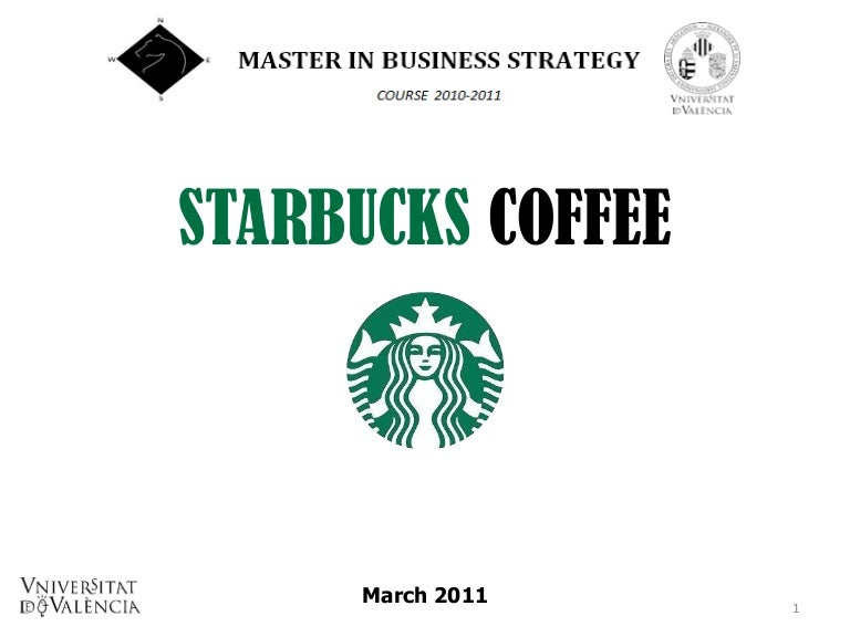 starbucks strategic plan essay Since starbucks' primary strategy is to expand at a much higher rate than its competitors, it is much more useful to get a sense of how starbucks' existing coffee stores are performing, rather than including their newly expanded.