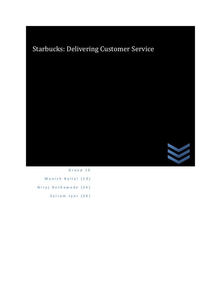 Why the HPE Dandelion Program is now a Harvard Business School Starbucks  case study harvard business