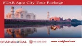 India Historical Tour Packages - STARiGLOCAL