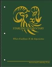 Starling Elementary School