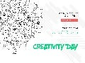 Strategy, Stories & The Pitch - CreativityDay