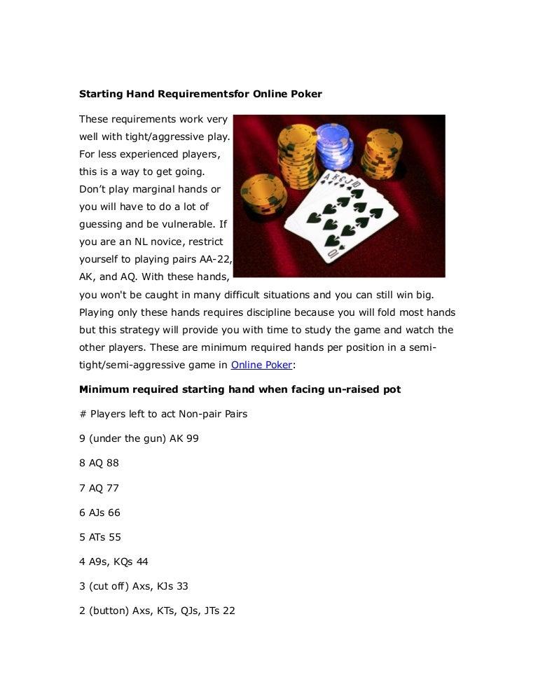 slots plus casino coupon codes