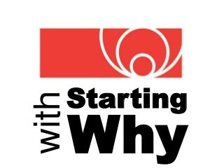 startingwithwhy-agileisrael-120703001452-phpapp01-thumbnail-3.jpg