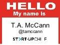 Startup chile demoday keynote_tamccann