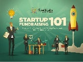 Startup Fundraising 101 Revisited
