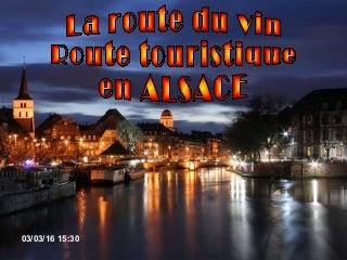 Plan Cul Gratuit St Etienne Sur Plan Cul Gratuit